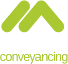 Accord Conveyancing